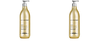 ABSOLUT REPAIR LIPIDIUM shampoo L'Oréal Professionnel