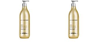 ABSOLUT REPAIR LIPIDIUM shampoing reconstructeur instantané L'Oréal Professionnel