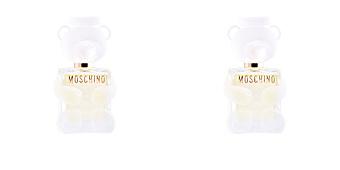 Moschino TOY 2  parfüm