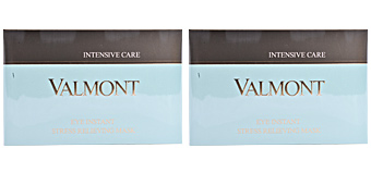 Masque pour le visage EYE INSTANT STRESS relieving mask Valmont