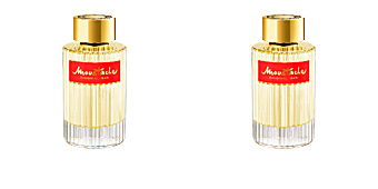 Rochas MOUSTACHE perfume