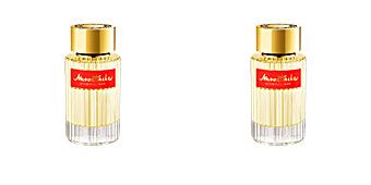 Rochas MOUSTACHE parfum