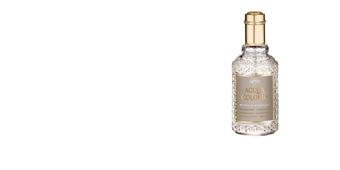 4711 ACQUA COLONIA MYRRH & KUMQUAT perfume
