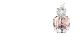 Lolita Lempicka LOLITALAND perfume