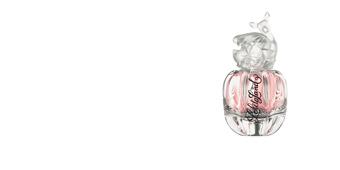 Lolita Lempicka LOLITALAND parfum