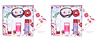 BIO-PERFORMANCE LIFT DYNAMIC LOTTO Shiseido