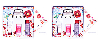 BIO-PERFORMANCE COFFRET Shiseido