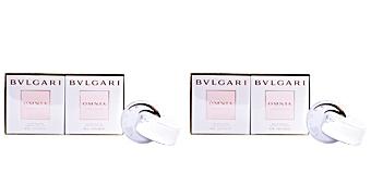 Bvlgari OMNIA CRYSTALLINE SET perfume