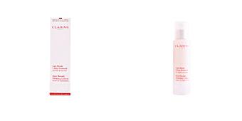 Breast cream & treatments BUSTE lait ultra-fermeté Clarins