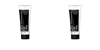 Tratamiento reparacion pelo TOTAL RESULTS RE-BOND pre-conditioner Matrix