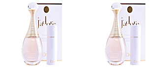 Dior J'ADORE LOTE perfume
