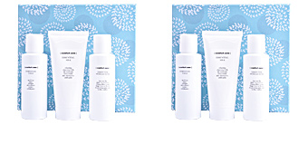 Cosmetic Set ESSENTIAL CARE SET Comfort Zone