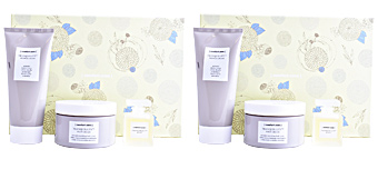 Bath Gift Sets TRANQUILLITY SET Comfort Zone