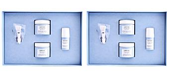 Kit di Cosmetici SUBLIME SKIN LOTTO Comfort Zone