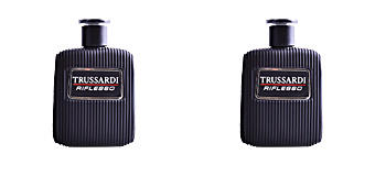 Trussardi RIFLESSO limited edition perfume
