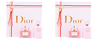 MISS DIOR LOTTO Dior