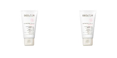 Anti-Rötungs Behandlungscreme HARMONIE CALM crème & masque 2 en 1 apaisant confort Decléor