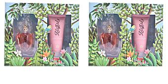 Lolita Lempicka LOLITALAND  SET perfume