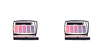 Lipsticks LA PALETTE CARACTÈRE Chanel