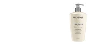 Shampoo volumizador DENSIFIQUE bain densité Kérastase
