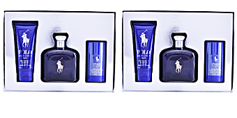 Ralph Lauren POLO BLUE perfume