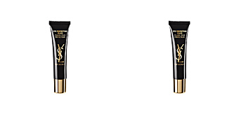 Make-up primer TOP SECRETS fluide yeux perfecteur Yves Saint Laurent