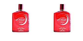 Ulric De Varens VARENS D'ORIENT ELIXIR FOR MEN perfume