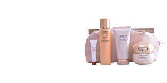 Face toner BENEFIANCE NUTRIPERFECT SET Shiseido