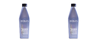 Shampooing couleur COLOR EXTEND GRAYDIANT shampoo Redken
