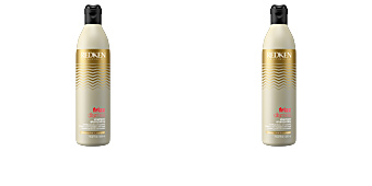 Anti-Frizz-Shampoo FRIZZ DISMISS shampoo Redken