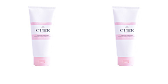Acondicionador antiencrespamiento CURE BY CHIARA conditioner I.c.o.n.