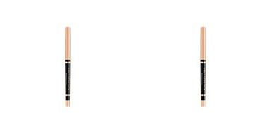Delineador olhos KHOL KAJAL LINER automatic pencil Max Factor