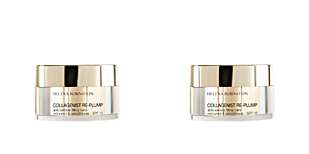 Anti-rugas e anti envelhecimento COLLAGENIST RE-PLUMP anti-wrinkle filling care SPF15 Helena Rubinstein