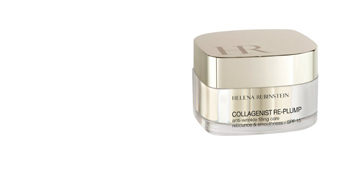 Anti-rugas e anti envelhecimento COLLAGENIST RE-PLUMP anti-wrinkle filling care dry skin Helena Rubinstein