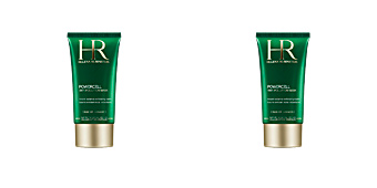Tratamento Antioxidante POWERCELL anti-pollution mask Helena Rubinstein
