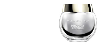 Anti-rugas e anti envelhecimento PRODIGY REVERSIS cream normal/combination skin Helena Rubinstein