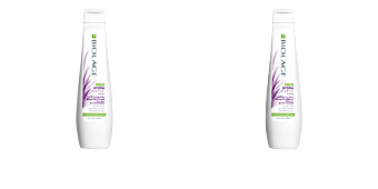 Condicionador reparador HYDRASOURCE ULTRA conditioner balm Biolage