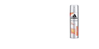 Deodorant ADIPOWER 72H deo spray Adidas