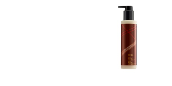Protecteur thermique cheveux BLOW DRY BEAUTYFIER thermo bb serum Limited Edition La Maison du Chocolat Shu Uemura