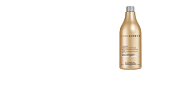 Hair repair conditioner ABSOLUT REPAIR LIPIDIUM conditioner L'Oréal Professionnel