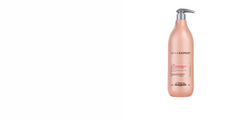 Condicionador proteção de cor VITAMINO COLOR A-OX conditioner L'Oréal Professionnel