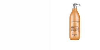 Après-shampooing réparateur NUTRIFIER conditioner L'Oréal Professionnel