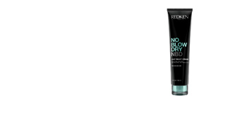 Haarstylingprodukt NO BLOW DRY just right cream Redken