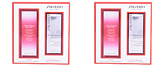 Anti aging cream & anti wrinkle treatment BIO-PERFORMANCE SET Shiseido