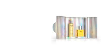 Body moisturiser CLASSIQUES CORPS SET Carita