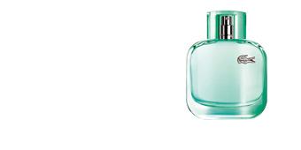 Lacoste EAU DE LACOSTE L.12.12 POUR ELLE NATURAL parfum