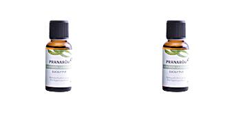 Pranarôm LA DIFUSION eucaly'pur perfume
