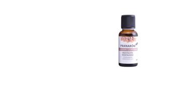 Pranarôm LA DIFUSION meditación perfume