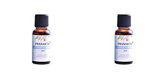 Pranarôm LA DIFUSION zen perfume