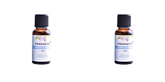 Pranarôm LA DIFUSION zen parfum
